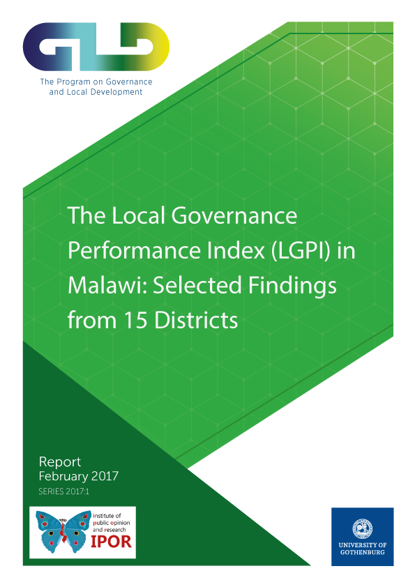 Report-LGPI-District-Briefs-Malawi.png